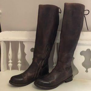 92291cb309d4 Bed Stu Shoes